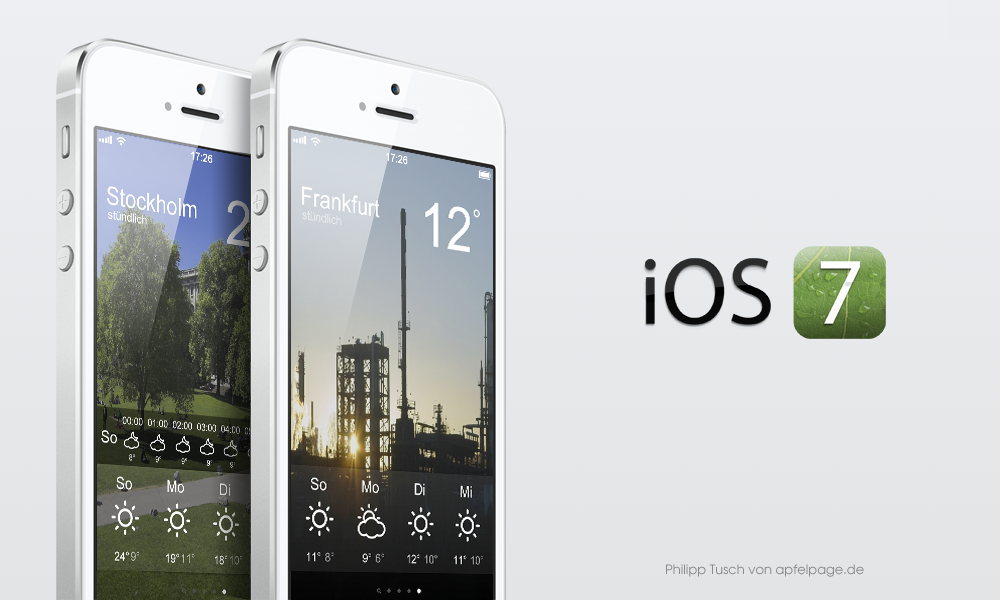 ios-7-weather-app-secondo-www-gottabemobile-com_
