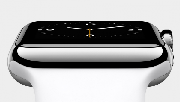 watch-600x340